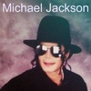 ♫ Michael Jackson ♫