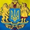Ярослав Каплиш