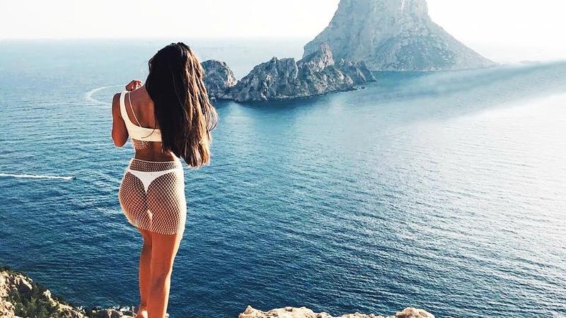 Enis Dorlevi - One Day (Burak Gurel Remix)