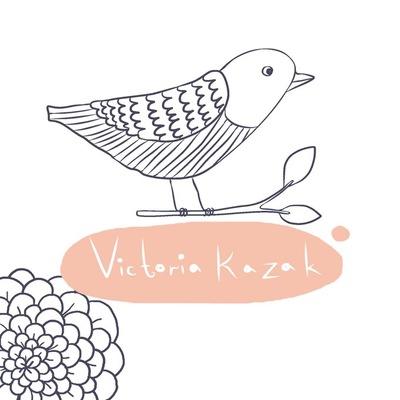 Виктория Казак