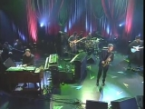 David Sanborn Friends - The Super Session II (1998)