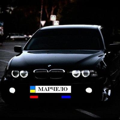 Марчело Касабланкес, 9 ноября , Киев, id155440817