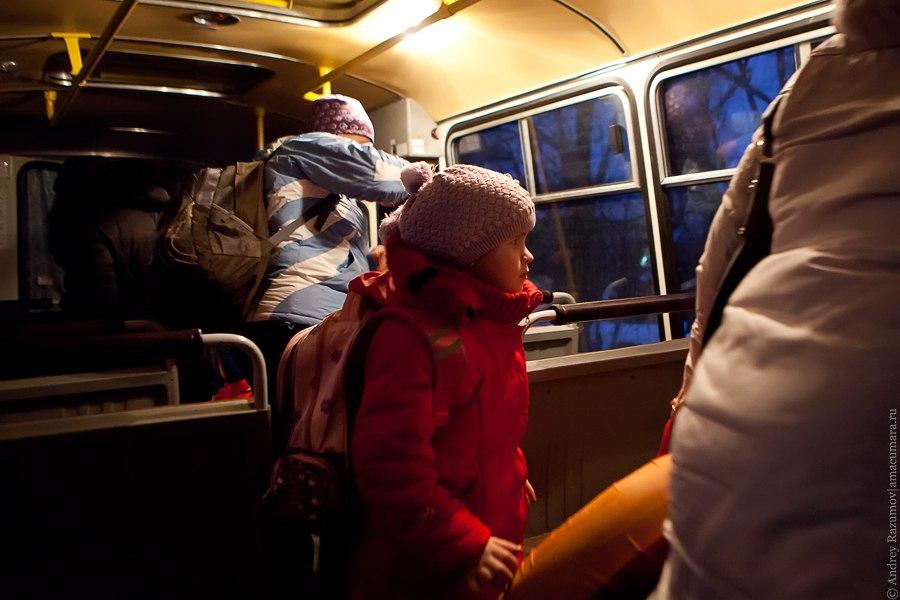 русские дороги транспорт электричка автобус станция