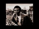 Hugh Masekela - Stimela..The coal train (1993)
