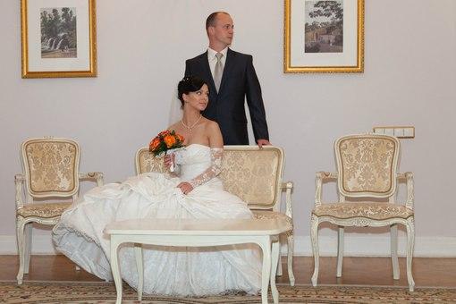 оскар 2011 платье жена кэмерона