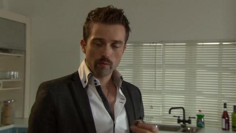 Hollyoaks episode 1.3314 (2012-04-05)