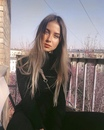 София Тарасова фото #25
