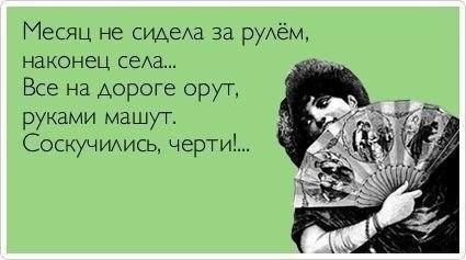 http://cs322316.vk.me/v322316104/5292/j-zbvKK5HBI.jpg