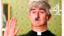 Father Ted The Accidental Facist | Father Ted