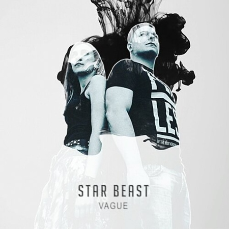 Vague Star Beast