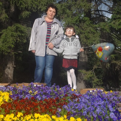 Ольга Морозова, 14 декабря , Новосибирск, id170800886