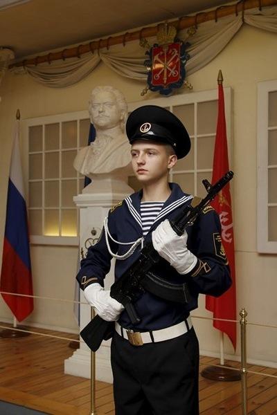 Антон Иванов, 22 февраля , Вычегодский, id198455316