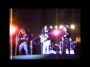 Первый Фестиваль афганской песни Алма-ата, 1990 год Вперед, афганец!