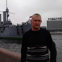должно телеграмм румянцев михаил 32 года мужчина наденет хлопковую