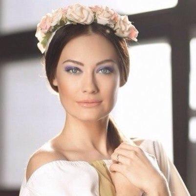 Александра Попова, Москва - фото №25