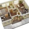 3D моделирование, 3D визуализация, 3D анимация