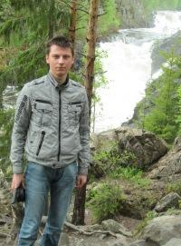 Павел Боганов