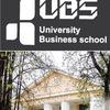 Университетская школа бизнеса в Иваново