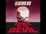 Electric Six - (It Gets a Little) Jumpy