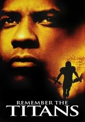 Remember the Titans<br><span class='font12 dBlock'><i>(Remember the Titans)</i></span>