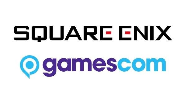 Square Enix рассказала, какие игры привезёт на gamescom 2018