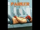 Peter Parker [Spider-Man]