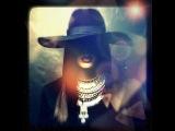 Mishel Gineras feat. Grey Goo - Dorians documents