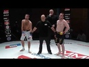 ACB 1 Shamil Shakhbulatov vs Nurali Bakirdinov