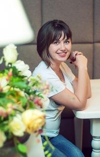 Майя Посланиченко