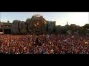 Rihanna - Right Now ft. David Guetta (Justin Prime Radio Edit) (Music Video)
