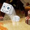 ChronoTheory - игра SugarTrip