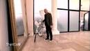 Une journée avec le créateur Jean-Paul Gaultier