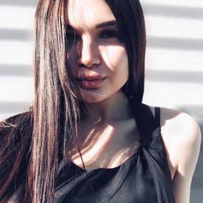 Ольга Голендухина
