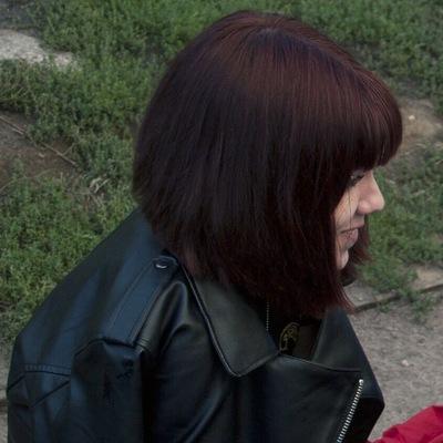 Шинья Ли