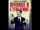 Развод по итальянски Divorzio all'italiana 1961