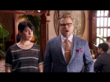 Adam.Ruins.Everything.S02E08