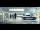 Audi - Service 2015 Каннские львы 2015