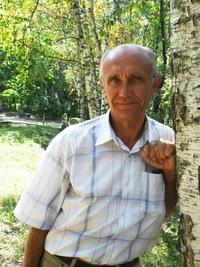 Борисенко Анатолий