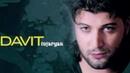 Davit Tujaryan - Siro erg