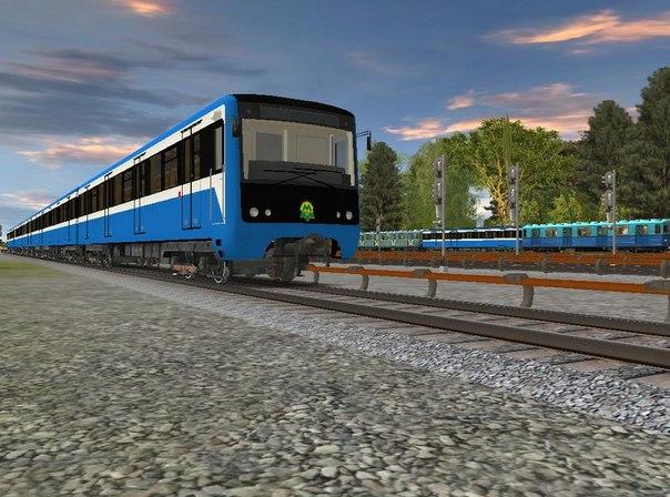 Trainz Simulator 2012 Русские Маршруты скачать торрент