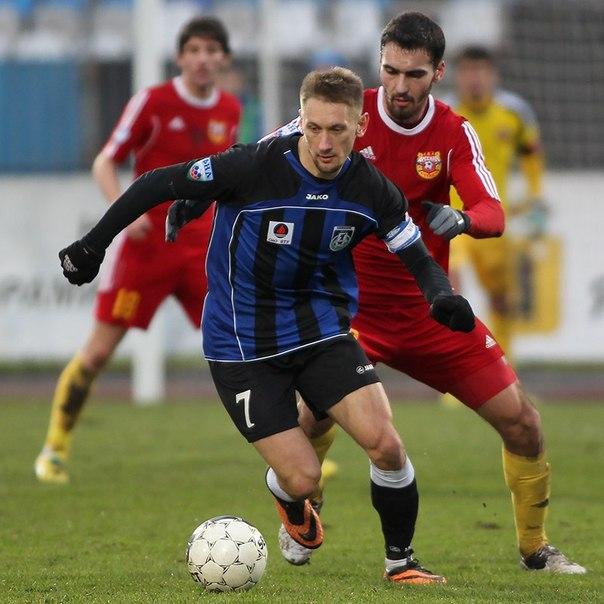Немного о футболе и спорте в Мордовии (продолжение 4) - Страница 3 IC8VlMrXiHQ