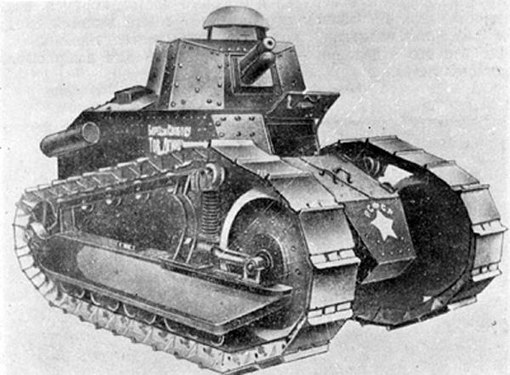 танки второй мировой т-34 против тигра скачать торрент