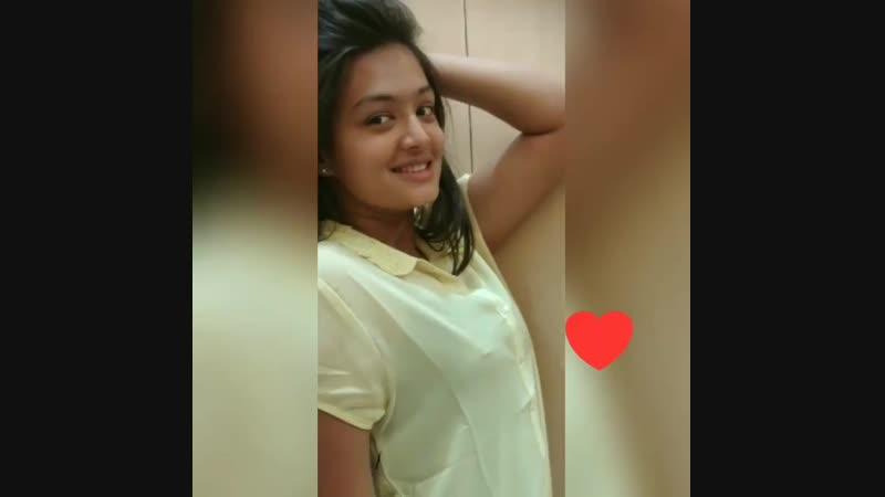 Saima.ail_BtqwuDbh1bi.mp4