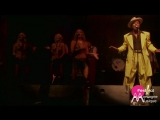 Concert Kid Creole The Coconuts - Dont take my Coconuts