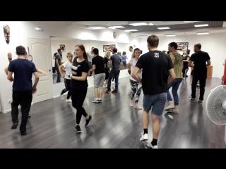 Salsa | Timba | iSalsa | Ярославль