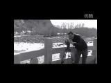 Майда қоңыр, халық әні. Ахметжан Рабжан ұлы / Қытай Қазақтары 1000 видео