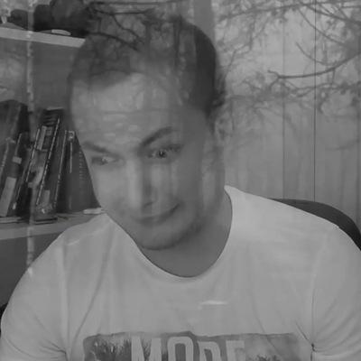 Даша Риффель, 22 декабря , Кемерово, id165103818