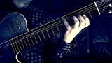 Policy Of Truth (Depeche Mode cover for solo acoustic guitar) by Oskar van Danzig