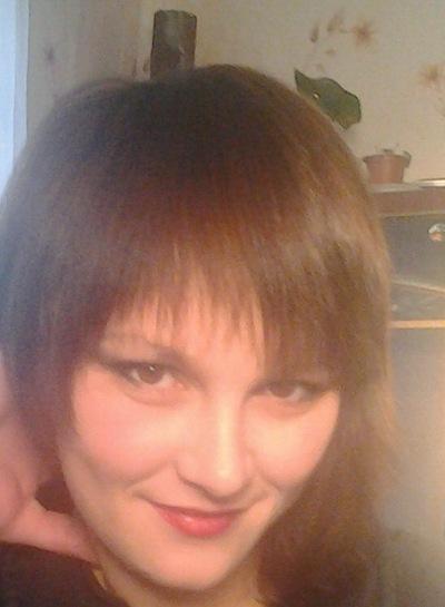 Нелли Зотова, 28 сентября , Кировоград, id94686542
