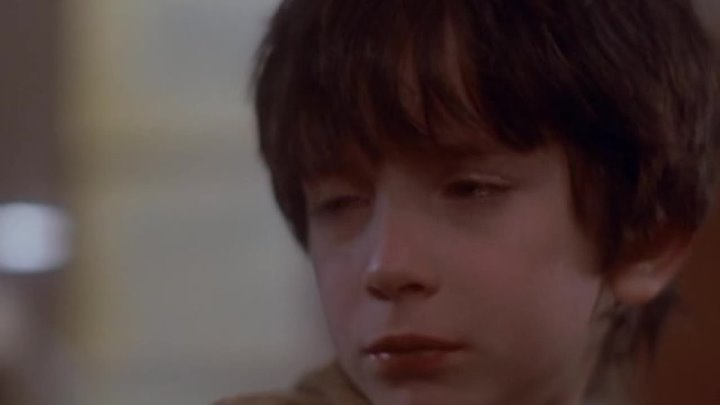 Я знаю что мое имя Стивен I Know My First Name Is Steven 1 я серия 1989 драма криминал